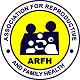 Association for Reproductive and Family Health