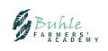 Buhle Farmer's Academy