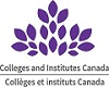 Colleges and Institutes Canada (CICan)