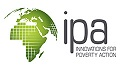 Innovations for Poverty Action (IPA)
