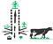 Farming Systems Kenya