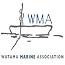 Watamu Marine Association