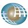 International Partnership for Microbicides (IPM)
