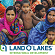 Land O'Lakes International Development