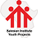 Salesian Institute Youth Projects