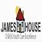 James House Child & Youth Care Centre