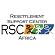 CWS RSC Africa