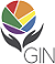 Global Interfaith Network (GIN)