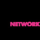 logo_256px_SM