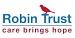 Robin Trust