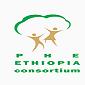 Population Health and Environment Ethiopia Consortium (PHE-EC)