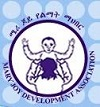 Mary Joy Development Association